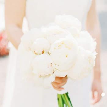 Brides Photography