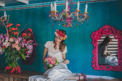 Como escolher as flores para o casamento: conheça as 10 mais lindas e o que significam!
