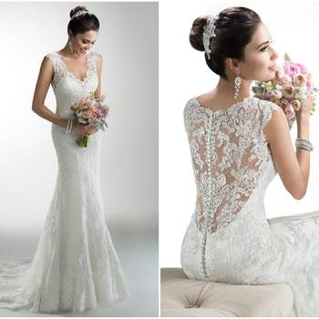 """<a href=""""http://www.maggiesottero.com/dress.aspx?style=4MS061"""" target=""""_blank"""">Maggie Sottero</a>"""