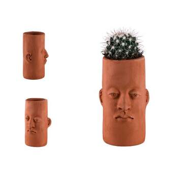 Maceta Headplanter $380