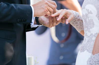 Maniküre für die Braut: Tipps von Expertin und Bloggerin Lisa von LOVELYCATIFICATION