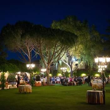 Un cortijo perfecto para tu boda en Tres Cantos donde disfrutar de sus instalaciones , jardines y ático abuhardillado. Todos sus servicios, incluida la gastronomía, te convencerán.