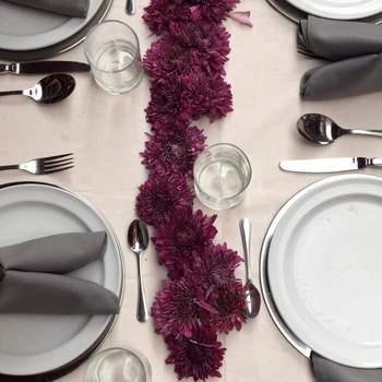 Foto: Cocina 82 Catering + Eventos