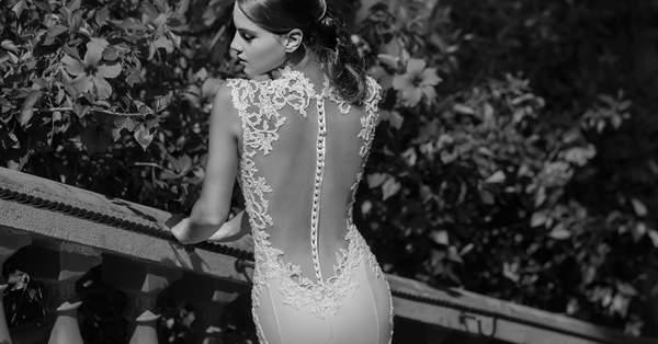1a479769b110 Le 6 domande che tutte dovrebbero porsi per scegliere l abito da sposa  perfetto