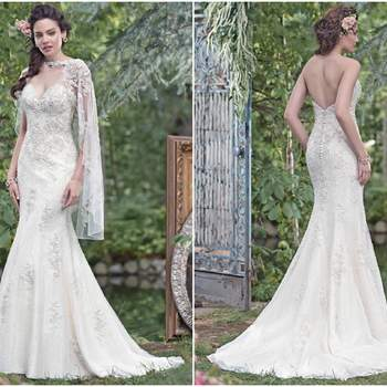 "<a href=""http://www.maggiesottero.com/maggie-sottero/radella/9498"" target=""_blank"">Maggie Sottero Spring 2016</a>"