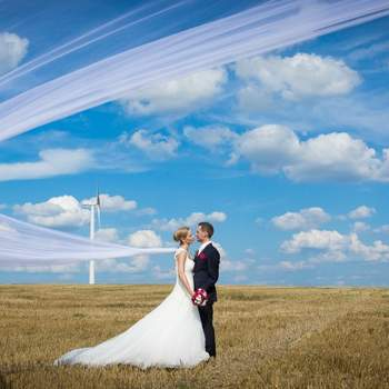 Foto: Ralf Dombrowski Wedding Photographer