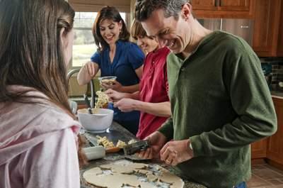 Postres fáciles de hacer para tus invitados, ¡5 ideas para sorprenderlos!