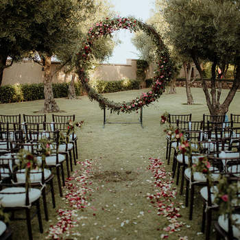Credits: Chasewild Photography