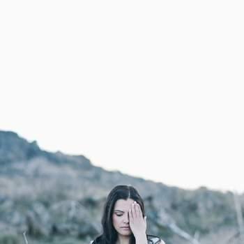 Foto: José Raposo Fotografia