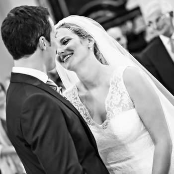 <img height='0' width='0' alt='' src='https://www.zankyou.it/f/rps-wedding-photography-64189' /> Clicca sulla foto per contattare senza impegno il fotografo</a>