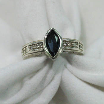 Foto: Marry Me Jewelry en Etsy