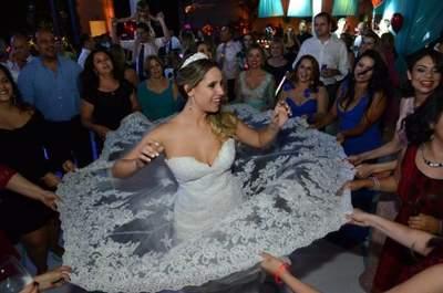 Como eleger um fotógrafo de casamento para chamar de SEU: 20 dicas de um expert!