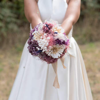 Foto: Lulabi Handmade Flowers
