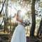 "<a href=""http://zankyou.9nl.de/kksf"" target=""_blank""> MarcoClaro Wedding Photographer </a>"