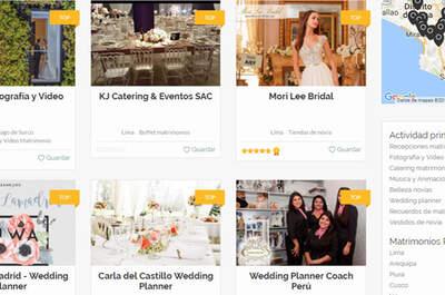 3 herramientas para organizarfácilmentetu boda. ¡Ahorra tiempo y dinero!