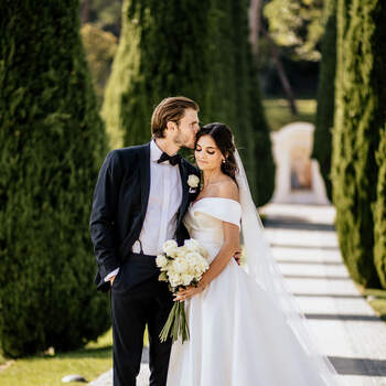 Foto: Chris and Ruth Photography