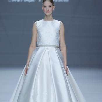Cristina Tamborero. Credits_ Barcelona Bridal Fashion Week (1)