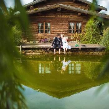 Фото: Наталия Лялина http://vk.com/club43783277