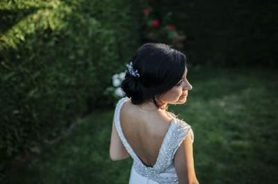 Los 16 mejores fotógrafos de boda del País Vasco
