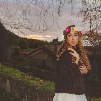 Foto: Kali Jade Photography