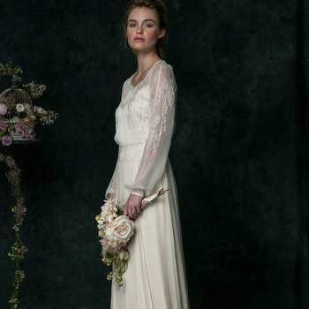Foto: SAJA Wedding Oficial