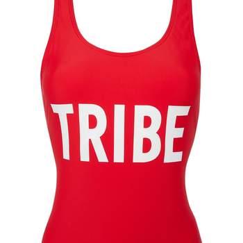 Fato de Banho Tribe - 5€