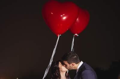 Wedding planner Diamonds Events. Foto André Henriques Photography