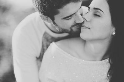 6 verdadeiros motivos para NÃO desconfiar do seu namorado!