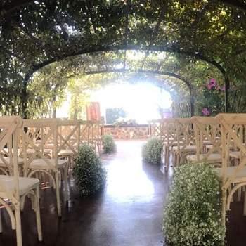 Foto: Jardín Cerritos Xochitepec