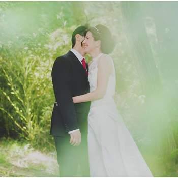 <img height='0' width='0' alt='' src='https://www.zankyou.it/f/matrimoni-allitaliana-34341' /> Clicca sull'immagine per contattare senza impegno il fotografo</a>