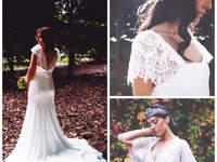 Descubre las mejores tiendas de vestidos de novia en A Coruña