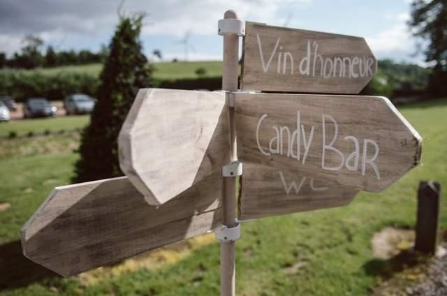 d coration de mariage la plage un cadre de r ve pour votre jour j. Black Bedroom Furniture Sets. Home Design Ideas