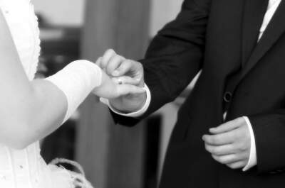 Wie findet man den richtigen Hochzeitsfotografen?