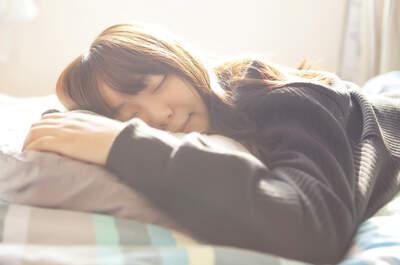 O significado dos sonhos sobre sexo: saiba tudo e relaxe!