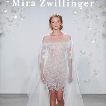 Malia, Mira Zwillinger  | Foto: Divulgação