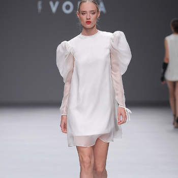 Sophie Etvoila