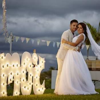"<a href=""https://www.zankyou.com.co/f/lifeemotions-431787"" target=""_blank"">LifeEmotions Wedding Photography</a>"