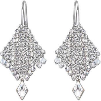 d3fd46d77c91 Colección de joyas para novia Swarovski 2013