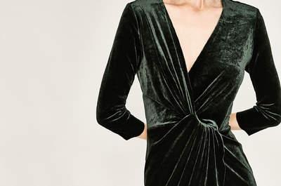 Платья, юбки, брюки...А что ты наденешь в эти праздники? Выбирайте лучшее!
