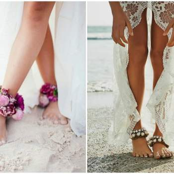 Foto: Brooke Adamas Photography & Grace Loves Lace