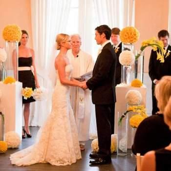 Foto: www.weddingplanneronline.com