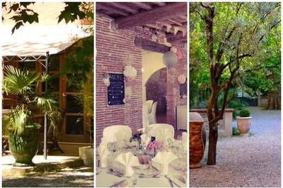 6 prestataires incontournables pour un mariage de charme dans les Pyrénées Orientales