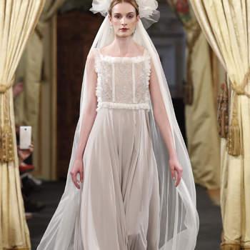 Juana Rique. Credits- Atelier Couture