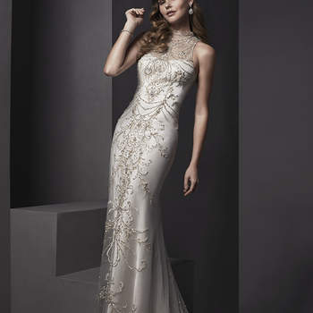 "<a href=""http://www.sotteroandmidgley.com/dress.aspx?style=5SR105"" target=""_blank"">Sottero and Midgley Spring 2015</a>"