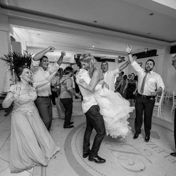 Credits: Fabricio Sousa Fotografia de Casamento