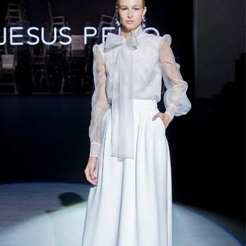 Jesus Peiro
