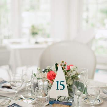 Celebra una boda marinera en cualquier parte de España