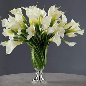 Foto FTD Flowers