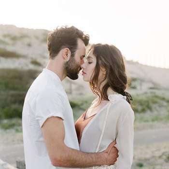 Paarshooting mit Oksana Bernold Portrait & Wedding Photographer