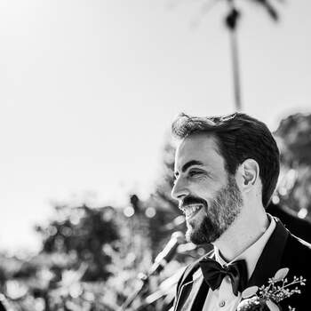 Casamento: Katie & Henry |  Wedding Tailor & Planner: Rui Mota Pinto | Foto: Pedro Bento Photography